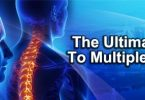 The Ultimate Guide to Multiple Sclerosis