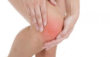 10 Acupressure Points to Relieve Knee Pain