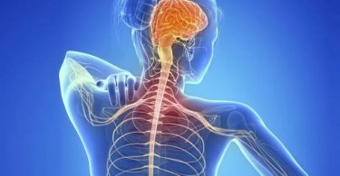 What Causes Muscle Spasms in Multiple Sclerosis
