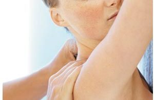 The Best Types of Massage to Use for Chronic Pain
