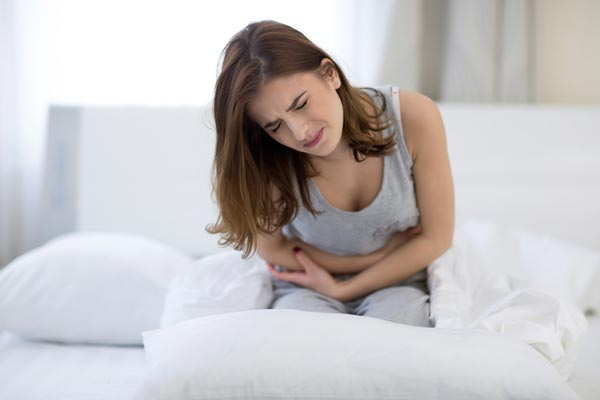 irritable bowel syndrome diagnosis