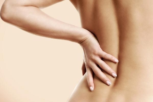 what are three possibilites for sciatica
