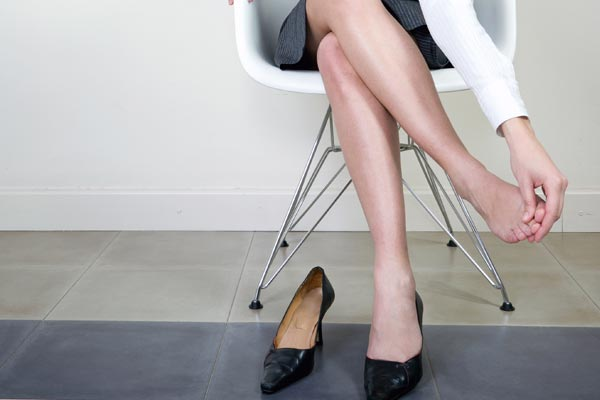 7 Tips to Reduce Foot Pain from Idiopathic Peripheral Neuropathy
