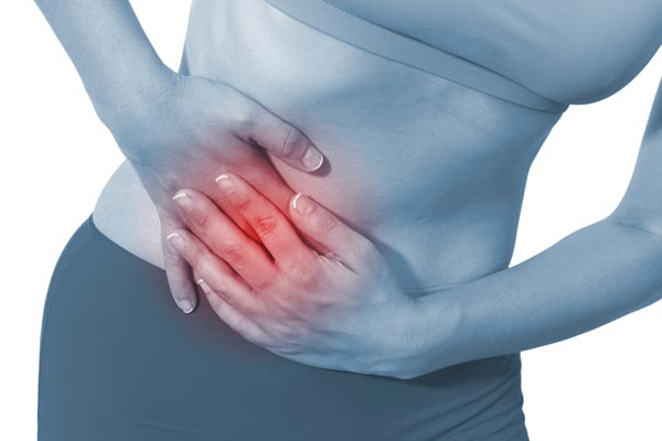 homeopathic remedies for endometriosis