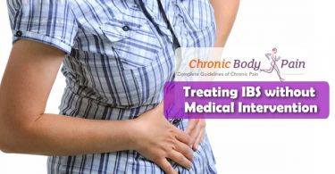 homeopathy for ibs
