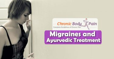 Ayurvedic Treatment for Migraines