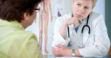 How to Find Fibromyalgia Specialists