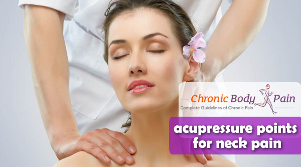 Acupressure Has Ancient Roots and Current Applications in ...