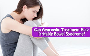 ayurvedic treatment for ibs