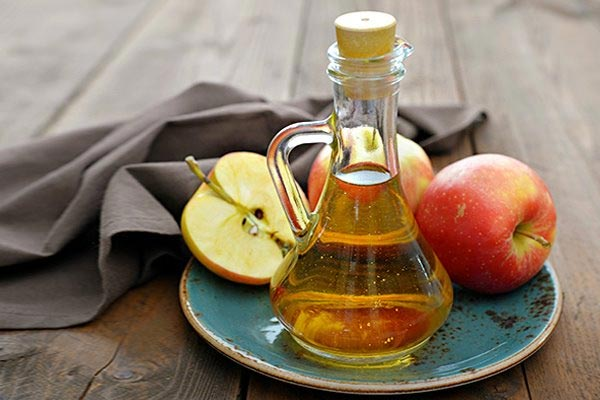 Apple Cider Vinegar and Joint Pain