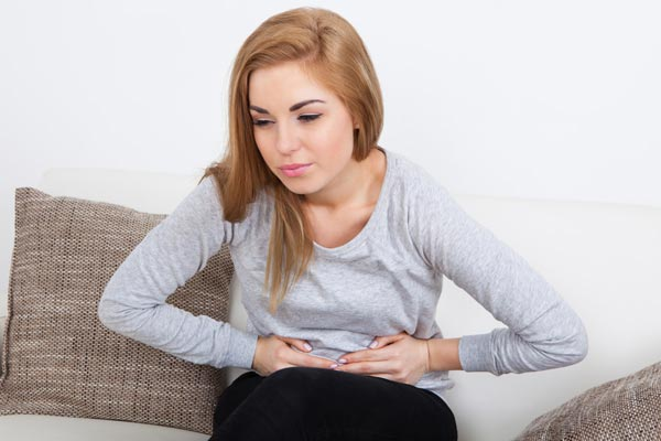 Can Gluten Cause Bloating?