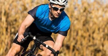 Symptoms and Treatment of Patellar Tendonitis from Cycling