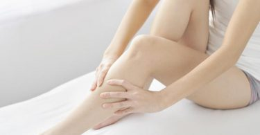 can sciatica affect both legs