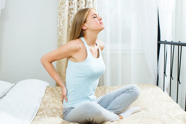 5 Best Mattress Toppers for back pain