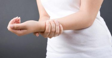 best medication for ulnar nerve pain