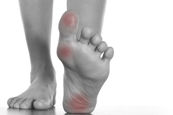 What Are the Symptoms of ParesthesiaWhat Are the Symptoms of Paresthesia