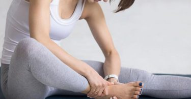 Remedies for Diabetic Foot Pain