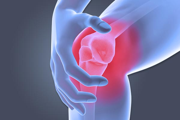 What is best medication for knee pain